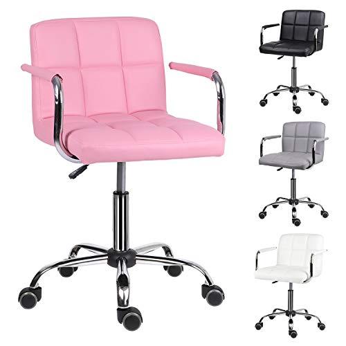 Top 10 Kids Desk Chair UK